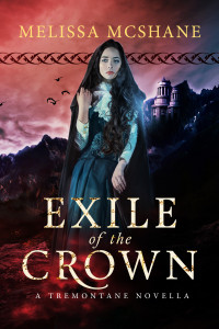 ExileoftheCrown-eBook (2)