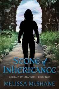 Stone of Inheritance image