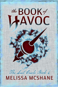 The Book of Havoc