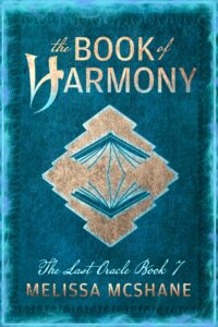 The Book of Harmony